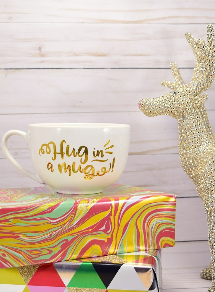 Heat Transfer Vinyl Htv Mug Dishwasher Safe Dream A