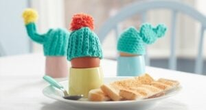 Got yarn? Put your scraps and excess stash to good use with some amazing stash busting crochet projects for home, wardrobe and just plain fun!