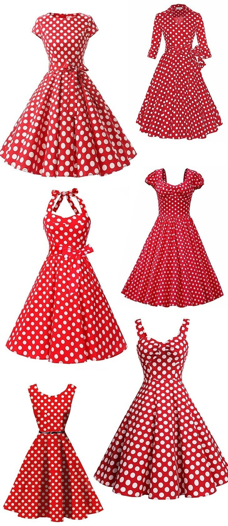 Diy minnie mouse costume for adults dream a little bigger its more minnie mouse to me but since this whole costume is in the spirit of having things to add to the wardrobe i went with the dress i most wanted in solutioingenieria Choice Image
