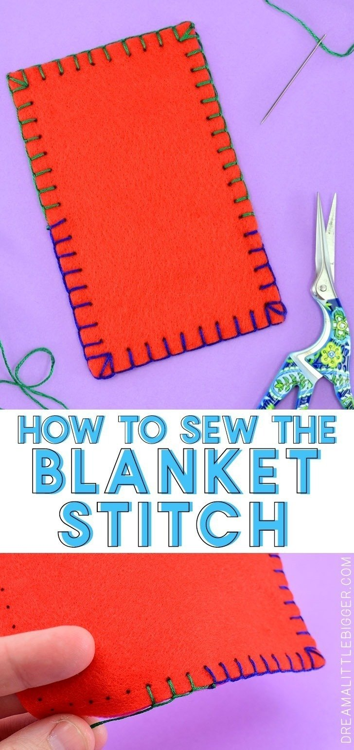 how to use a blanket