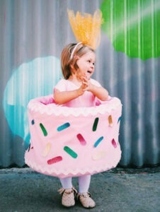 Homemade Halloween costumes are the absolute best! Check out these amazing yet easy DIY costumes that will turn heads while trick or treating!