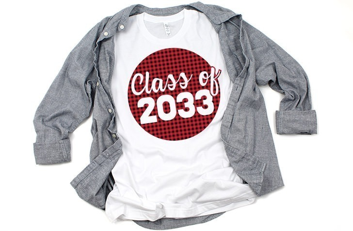 View Too Cute Kids T-Shirt Cut Files Design