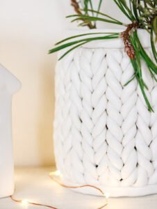 If you're looking to keep busy but don't want to break the bank, check out these cheap crafts for adults that cost less than $15 to make!