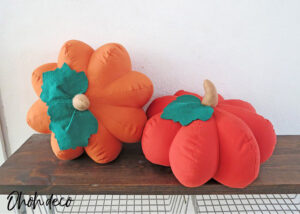 Looking for adult-friendly Halloween crafts? Look no further! We've got a wide variety of over 30 links for DIYs you will definitely want to try!