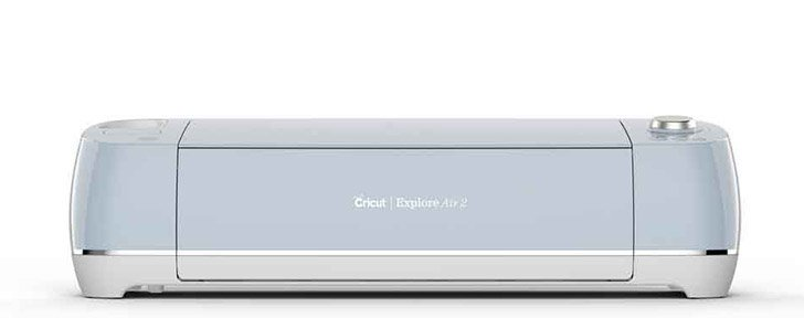 Cricut Air Explore 2